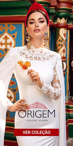Vestido De Debutante 15 Anos Cores Tecidos E Modelos 2020