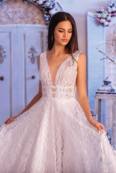 b6a125ca8 Vestidos de Noiva