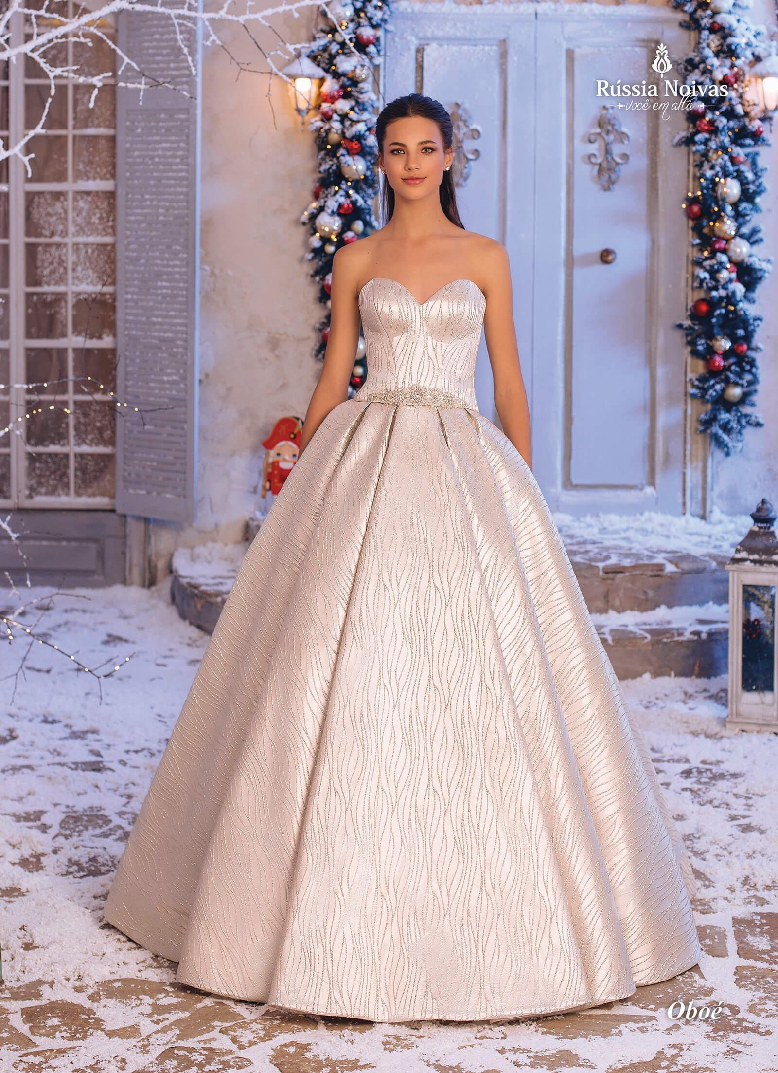 4ebbd4f75 Vestido de debutante (15 anos): Cores, tecidos e modelos 2020